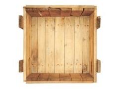 木箱检测丨木箱承重测试丨木箱检测报告丨木箱测试项目
