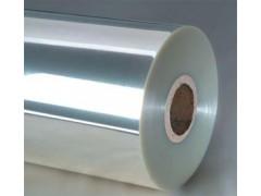PU胶保护膜 低撕拉电压保护膜