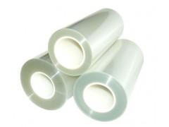 AGAR防爆膜 防眩防爆膜防反射保护膜
