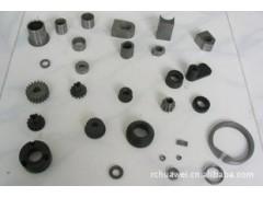 粉末冶金告诉大家关于注射成型的操作方法