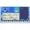 供应星锐恒通中小学数字音乐教学软件