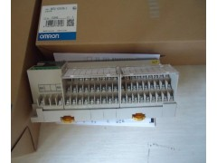 歐姆龍終端模塊DRT2-DA04特價