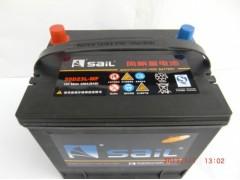 郑州汽车电瓶没电了上门启动搭电帮电救援