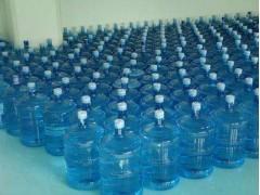 一个电话,省时省力。株洲送水、株洲桶装水
