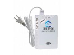 GSM物聯網智能型家用天然氣泄漏報警器廠家