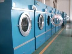 100公斤布草烘干机,乳脱烘干机生产,销售