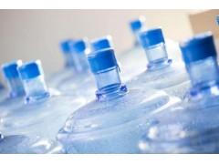 明月山矿泉水、株洲送水、株洲桶装水、株洲饮用水