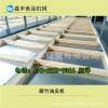 邯郸市新款腐竹机设备 整套腐竹机器的价格 腐竹油皮机厂家直销