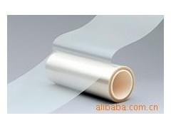 OLED制程保護膜