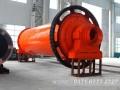 粉煤灰球磨機型號、產量及報價YXX62