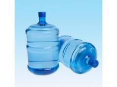株洲送水、株洲桶装水、株洲矿泉水、株洲饮用水