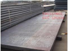 济宁国龙市场人气高 质量过硬 堆焊耐磨复合衬板 业界认可