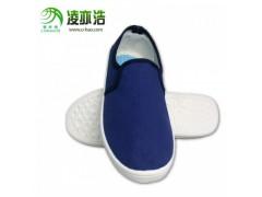 如何将防静电鞋的性能发挥好?