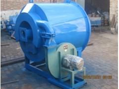 煤粉机基本安装程序