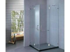 【天晶】烟台淋浴隔断  烟台淋浴隔断安装 烟台淋浴隔断哪家好