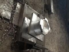 TPZ-I鐵路盆式橡膠支座  KPZ系列盆式橡膠支座