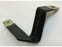 新能源電池模組內部銅箔軟連接 電池伸縮節疊銅排軟連接