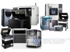 高精度进口工业3D打印机厂家中科广电