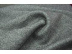 雙層布面料,雙層布面料廠家,雙層布面料價格