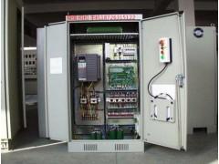 三菱蒂森通力电梯控制柜自动化智能电梯控制柜