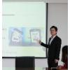 Excel与PPT在企业管理中的高级应用培训班