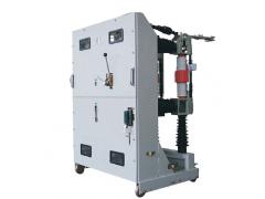 ZN39-40.5開關柜配套使用