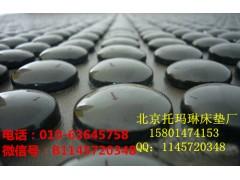 鍺玉石床墊生產廠家、鍺玉石床墊價格、鍺玉石床墊批發零售: