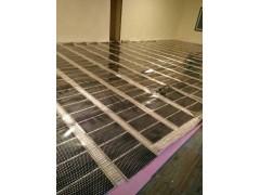 高效节能电热膜 济南电热膜 电热膜价格 电热膜生产厂家