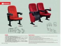 鹤壁影院椅,郑州影院椅哪里买