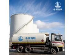 惠州中海油粗二甲本 咨询中海南联朱池健价格质量指标