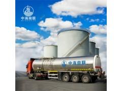 甲醇 惠州中海南联供应优质甲醇咨询朱池健报价 桶装槽车