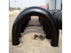 專業可靠的彎管,友瑞管道傾力推薦|不銹鋼彎管廠家