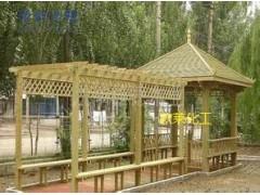 TF70木材防蛀防腐剂
