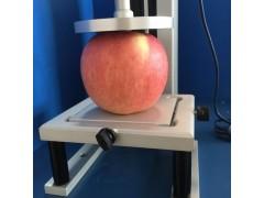 國產、進口質構儀(食品物性測試儀)通用探頭——壓盤探頭