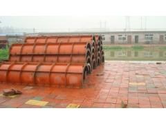 供應涿州地區小直徑圓柱模板出租