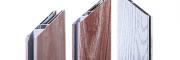 江苏 铝型材 创新品牌 佳美铝业