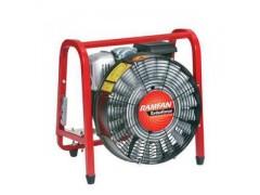 原装进口 美国EFi150XX消防机动排烟机生产商