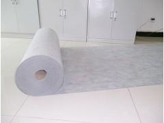 防水材料专业供货商_防水卷材价格