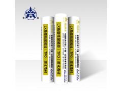 买优惠的LX热塑性聚烯烃TPO防水卷材,就来鑫达鲁鑫防水材料——TPO防水卷材批发采购