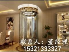 北京别墅电梯北京家用电梯多少钱