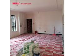 成都装饰哪家好|家装公司排名|老房改造公司|成都泥巴公社
