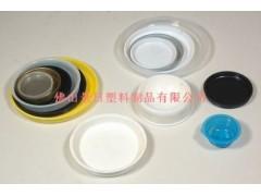 塑胶管盖,纸管胶盖,纸筒盖?#20445;?#32440;筒塞盖,塑料管盖
