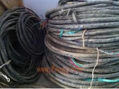 寶安區廢舊電線電纜回收公司
