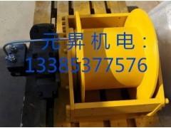 清障車液壓絞盤15噸絞車價格和卷揚機原理