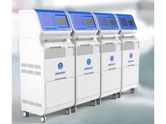 广东深圳DLP光固化3D打印机生产厂家直销3D打印机打印模型