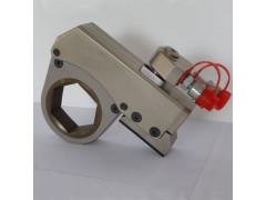 5MXTD型液壓驅動扳手DJP08型驅動液壓扳手