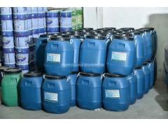 珠海香洲国标js水泥基聚合物防水涂料 金湾JS复合防水涂料