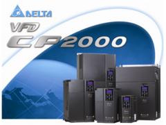 CP2000系列產品