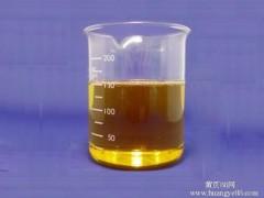 THIS-1001正丁醛苯胺缩合物(促进剂808)