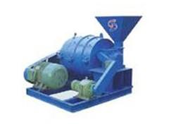 磨煤喷粉机@磨煤喷粉机用途及特点